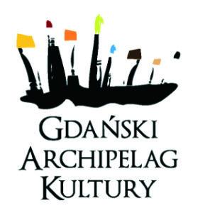 GAK logo