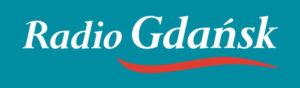 RG logo - poziom bez fm 2_500