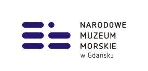 narodowe-muzeum-morskie-gdansk-logo