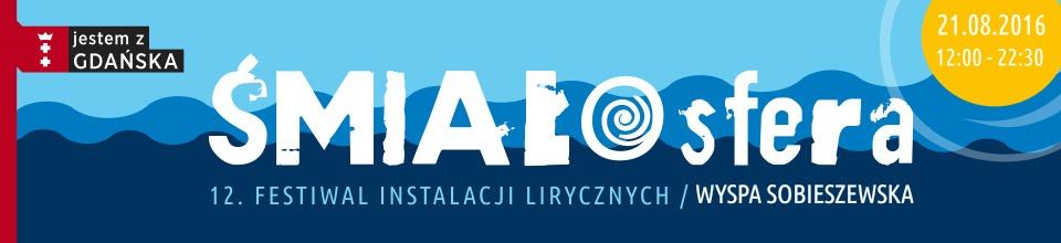 Festiwal Instalacji Lirycznych