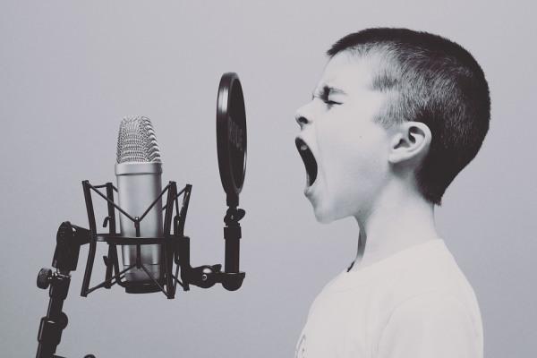 microphone-1209816 960 720