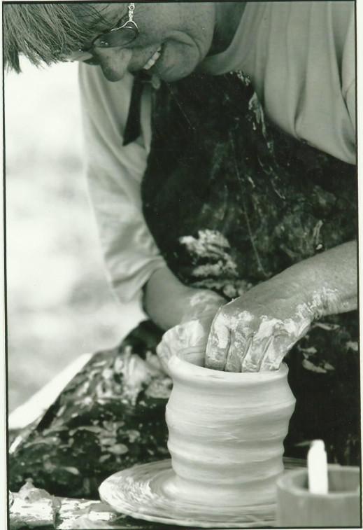 ceramikafoto